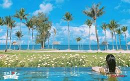 Trải nghiệm cảm giác tập yoga tại 6 resort 4 sao Phú Quốc, đầy đủ tiện nghi nhưng giá không quá 2 triệu VNĐ: Tìm kiếm bình yên giữa khung cảnh thiên nhiên trời ban