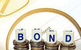 Trái phiếu doanh nghiệp tháng 5: Nhóm ngân hàng tiếp tục dẫn đầu