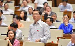Bộ trưởng Công thương: Việt Nam có khả năng trở thành nhà xuất khẩu gạo hàng đầu thế giới