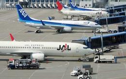 Nikkei: Chuyến bay thuê bao cho 250 doanh nhân từ Nhật Bản sang Việt Nam sẽ được khởi hành vào cuối tháng 6