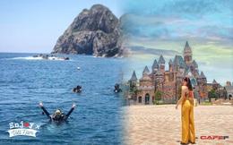 """5 trải nghiệm ai đến Nha Trang cũng nên thử một lần trong đời: Xứng đáng """"đồng tiền bát gạo"""" bỏ ra"""
