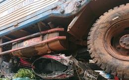 Tai nạn kinh hoàng ở Đắk Nông: Khởi tố vụ án