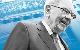 Warren Buffett đã đánh mất khả năng đánh bại thị trường?