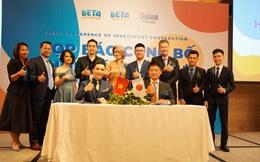 Chuỗi rạp phim giá rẻ Beta Cinemas huy động được thêm vốn từ đối tác Nhật, nâng mức định giá lên 1.000 tỷ đồng