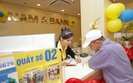 Nam A Bank sẽ phát hành 111 triệu cổ phiếu để huy động hơn 1.100 tỷ đồng