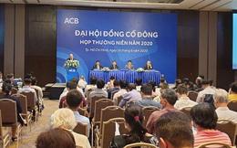 ACB nỗ lực thu hồi khoản nợ hơn 800 tỷ đồng liên quan đến bầu Kiên
