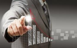 Phát triển năng lượng Sơn Hà (SHE) muốn chia cổ tức và thưởng cổ phiếu tổng tỷ lệ 40%