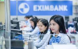 BKS Eximbank: 'Hoạt động HĐQT thiếu nhịp nhàng'