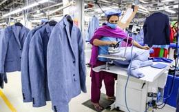 Liên Hợp Quốc: Các quốc gia đang phát triển ở châu Á sẽ mất tới 30-45% FDI vì đại dịch