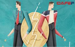 9 quy tắc giúp bạn không trở thành nô lệ của đồng tiền: Điều số 1 chính là đừng để tiền nhàn rỗi!