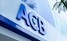 SSI Research: ACB có 3 nguồn thu không thường xuyên