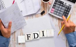 """Chính thức có tổ công tác để """"đón sóng"""" FDI"""