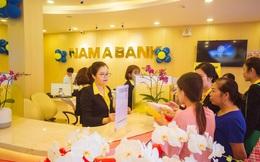 Nam A Bank dự kiến niêm yết HoSE trong năm nay, đặt mục tiêu lợi nhuận 1.000 tỷ đồng