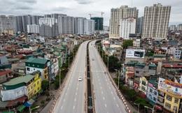 Think tank Hoa Kỳ: Thành công của Việt Nam chính là bài học cho các nền kinh tế đang phát triển trong việc tận dụng các xu hướng đa dạng hóa sản xuất khỏi Trung Quốc