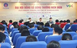 ĐHCĐ Viglacera: Đẩy mạnh phát triển Khu Công nghiệp, Bộ Xây dựng có thể thoái vốn vào cuối năm 2020