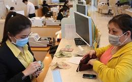Ngân hàng dự kiến mở rộng phạm vi cơ cấu lại nợ