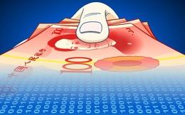 Bloomberg: Đồng tiền số của Trung Quốc có thể là mối đe dọa đối với cả USD và bitcoin