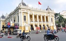 ICAEW: Việt Nam được đánh giá là quốc gia chịu ít tác động của Covid-19 nhất trong khu vực Đông Nam Á