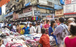 Giữa làn sóng dịch chuyển đầu tư toàn cầu, Ấn Độ thu hút FDI kỷ lục