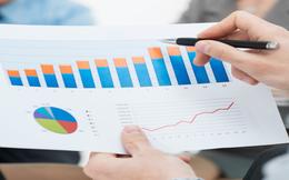 TTC Hospitality (VNG) dùng 121 tỷ đồng thặng dư vốn cổ phần để xử lý lỗ lũy kế