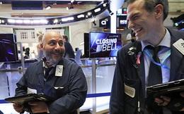 Phố Wall khởi sắc khi hoạt động kinh tế của các bang tiếp tục mở cửa bất chấp biểu tình, S&P 500 đóng cửa ở mức cao nhất kể từ đầu tháng 3