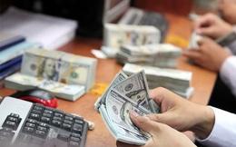 Tỷ giá USD/VND tiến sát về mức đầu năm, ổn định nhất khu vực