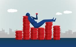 Nhân viên công sở 28 tuổi thu nhập 10 triệu/tháng: Biết đủ rồi, cuộc sống đâu có kém vui so người giàu là bao?