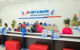 ĐHCĐ VietABank: Đặt mục tiêu lợi nhuận 405 tỷ đồng trong năm 2020