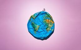 Project Syndicate: Đa phương hoá sẽ thay thế toàn cầu hoá trở thành xu hướng của thế giới