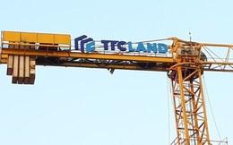 TTC Land (SCR): Mục tiêu LNTT 120 tỷ đồng, trình kế hoạch mua cổ phiếu quỹ tối đa 20% vốn điều lệ