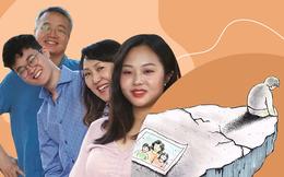 """Những """"Ông bố ngỗng"""" ở Hàn Quốc: Nai lưng làm việc để vợ con được ra nước ngoài sống, chấp nhận cuộc đời gắn liền với những bữa cơm một mình"""