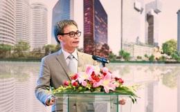 Coteccons: Tổng Giám đốc Nguyễn Sỹ Công rút khỏi HĐQT, nhường chỗ cho đại diện The8th và Kusto
