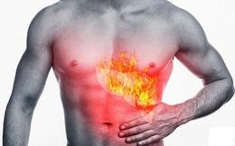 Bạn có biết 7 hành vi gây tổn thương gan nhất? Mỗi người đều đang chiếm ít nhất 2-3 điều