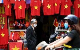 """Chuyên gia Tập đoàn QNB: Nền kinh tế của Việt Nam rất kiên cường và vẫn là một """"con rồng đang lên bất chấp đại dịch Covid-19"""""""