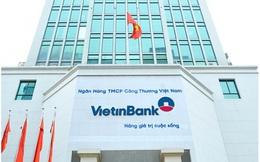 VietinBank sẽ bán 50% vốn tại VietinBank Leasing