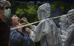 Ổ dịch Bắc Kinh cho thấy virus corona có thể âm thầm lây lan một cách đáng sợ như thế nào