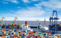 Thị trường logistics sẽ sôi động trong thời gian tới
