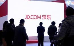 JD.com thắng lớn tại sự kiện mua sắm năm 2020 nhờ Covid-19