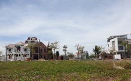 """Vụ chuyển sân golf Phan Thiết thành khu đô thị: Vì sao Bình Thuận """"vội vàng"""" cho Rạng Đông chuyển đổi?"""