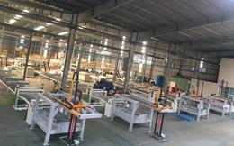 Nhựa Pha Lê (PLP) chia thưởng 60% bằng cổ phiếu, đặt kế hoạch tăng trưởng doanh thu 70% trong năm 2020