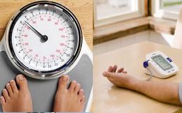 """Bác sĩ Trần Quốc Khánh chỉ ra 5 chỉ số sức khỏe ai cũng cần kiểm tra thường xuyên: Nếu có bất thường chứng tỏ bệnh tật đang """"ngấp nghé"""""""