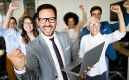 Trở thành người đa-zi-năng hay hiểu biết chuyên sâu 1 lĩnh vực sẽ giúp bạn thành công hơn? Lời khuyên gây bất ngờ từ giảng viên đại học Harvard
