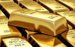 Thị trường ngày 24/6: Giá vàng lập đỉnh 8 năm, dầu cao nhất 3 tháng