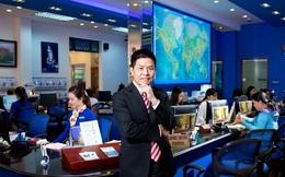 Chủ tịch Vietravel: Kịch bản đẹp nhất là mở cửa vào tháng 8 nhưng trên cơ sở thận trọng, đảm bảo an toàn