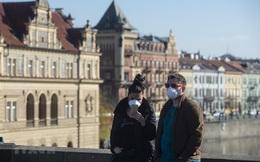 Hàng trăm nghìn người Séc mất việc làm vì dịch Covid-19