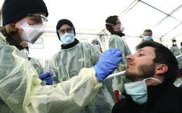 Đức tái phong toả hơn 350.000 dân vì dịch Covid-19 bùng phát