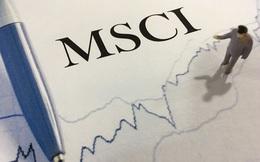 Việt Nam tiếp tục ở lại nhóm MSCI Frontier Markets, có thể được tăng mạnh tỷ trọng vào cuối năm nay