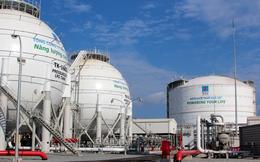 PV Gas (GAS) lấy ý kiến cổ đông về việc trả cổ tức còn lại năm 2019 tỷ lệ 35%