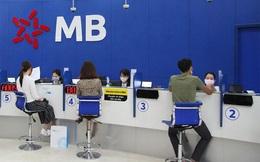 MB quyết theo đuổi mục tiêu top 5 về hiệu quả và số 1 về ứng dụng số