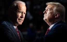 Nếu ông Biden đánh bại Tổng thống Trump, quyết định này sẽ trở thành cơn ác mộng của phố Wall